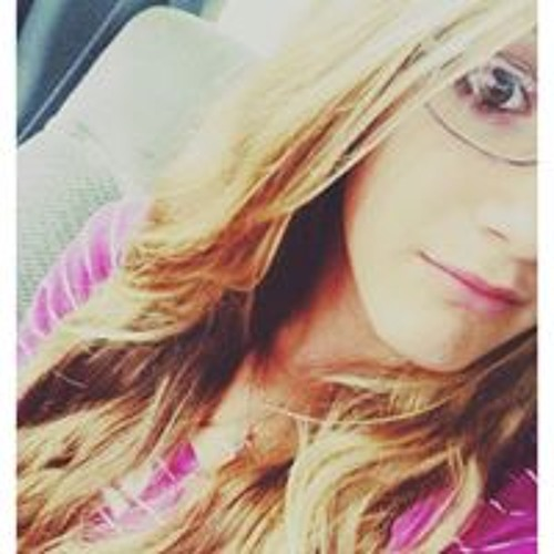 Emily Chadwick's avatar