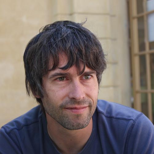 Brett Summers's avatar