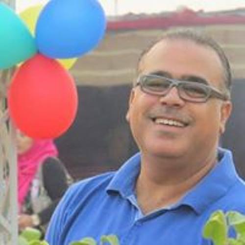Walid Fathy's avatar