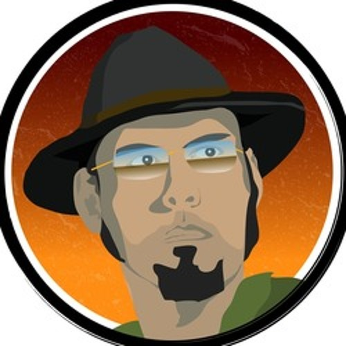 thechiefbase's avatar