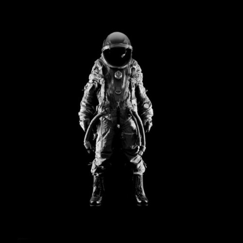 O.NoH's avatar