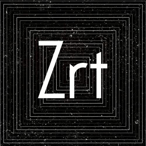 Zrt's avatar