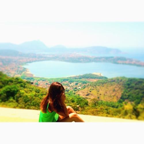 Júlia Braga :'s avatar