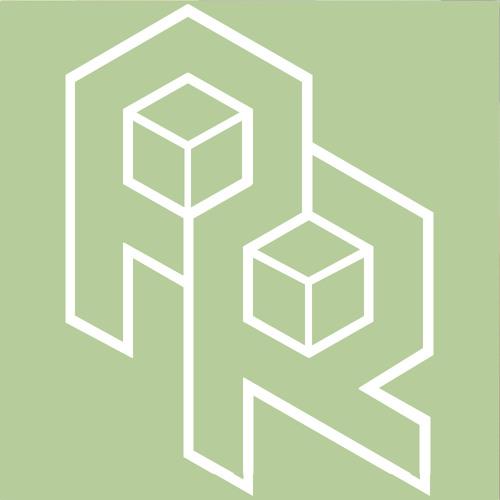 publicrhythm's avatar