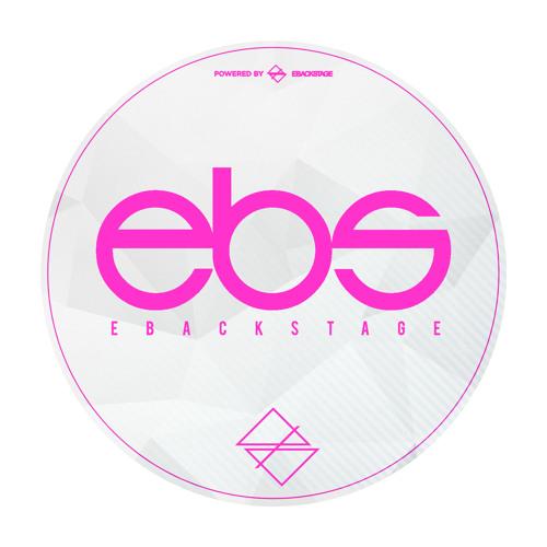ebackstage's avatar