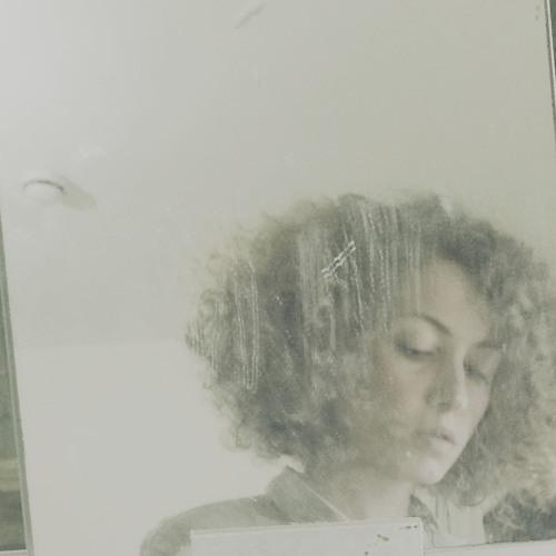 anna-mj's avatar