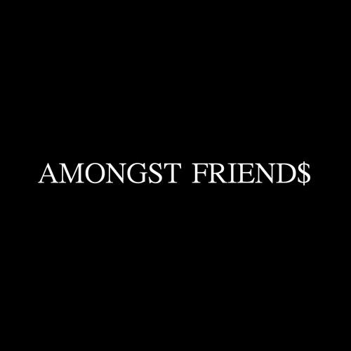 Amongst Friends's avatar