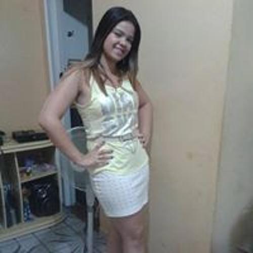 Nathaly Rosa's avatar