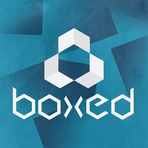 Boxcasts's avatar
