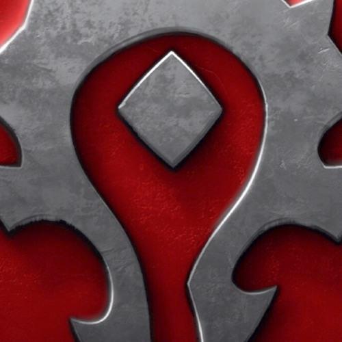 Gulkan's avatar