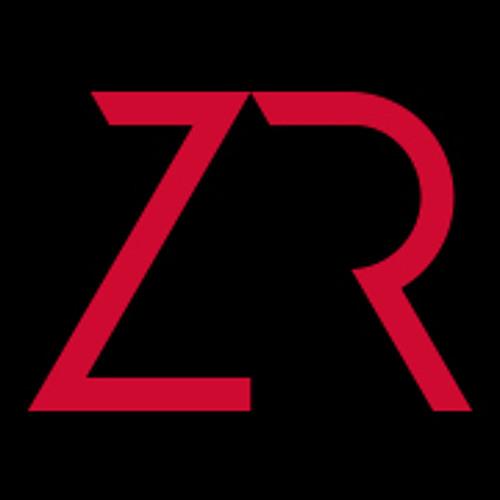 Zen Robotic's avatar