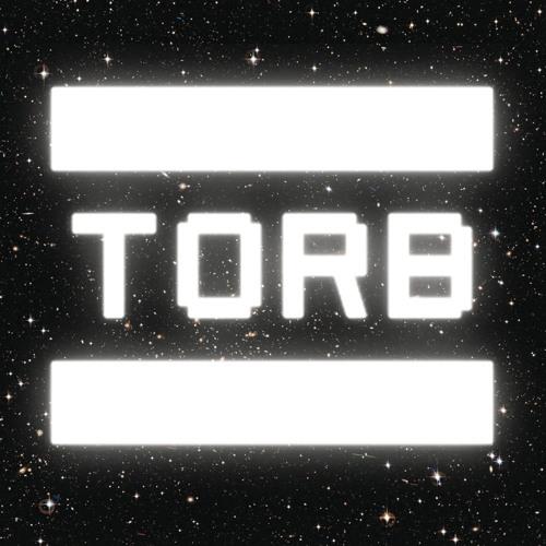 TORB's avatar
