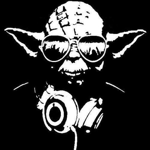 Markin  Grinch's avatar