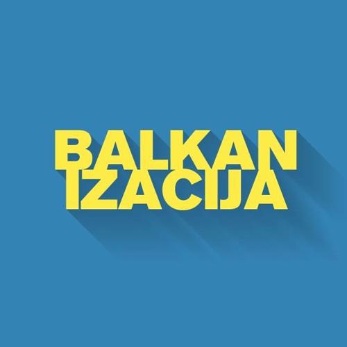 Balkanizacija's avatar