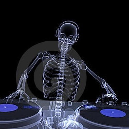 DJ44's avatar
