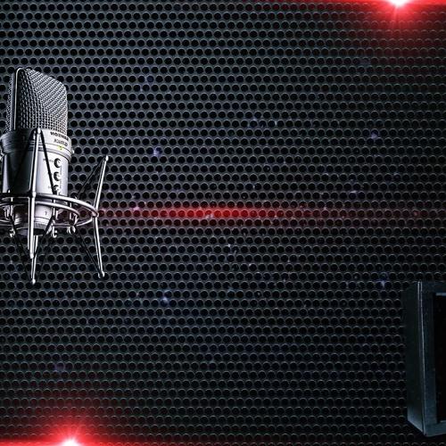 [L4M Radio Shows] BREAKS!'s avatar