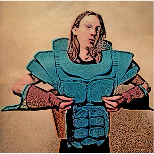 Beektron (AKA Moisty!)'s avatar