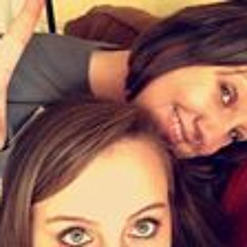 Michelle Rhodes's avatar