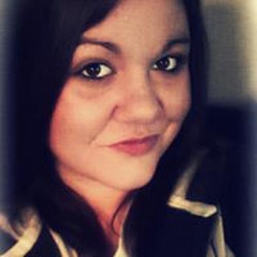 Destiny Zarecor's avatar