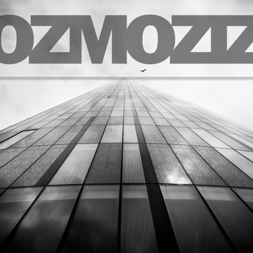 Ozmoziz Music's avatar