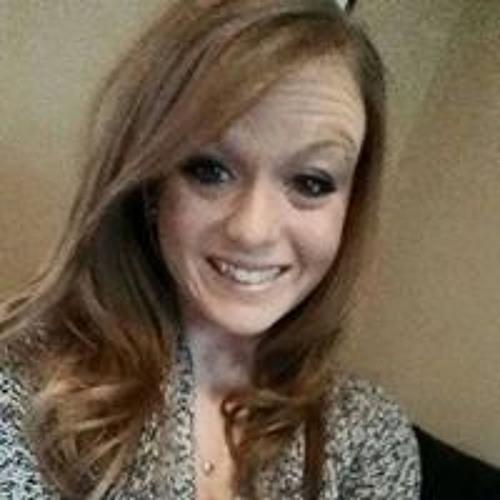 Raven Malone Lovett's avatar
