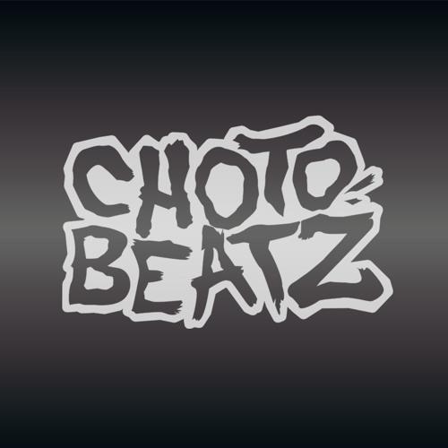 Choto Beats's avatar