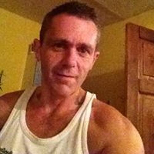 Steven Watling's avatar