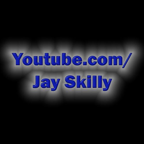 Jay Skilly's avatar