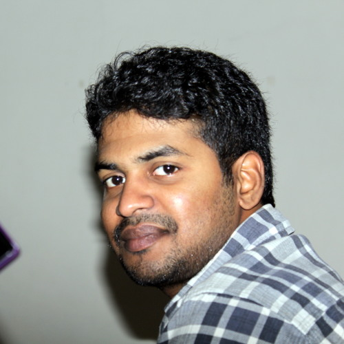 Mohan Kumar Bhogireddy's avatar