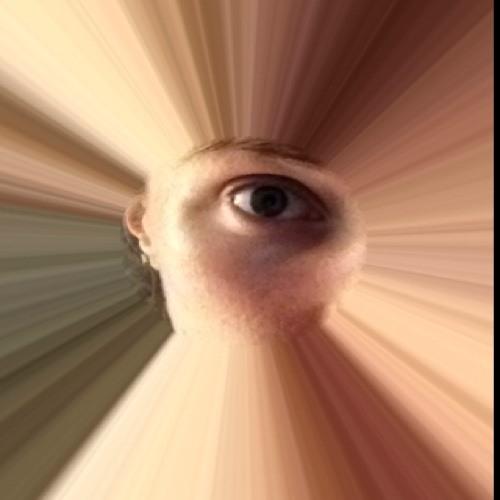CellaCat's avatar