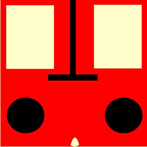 Usagi's avatar
