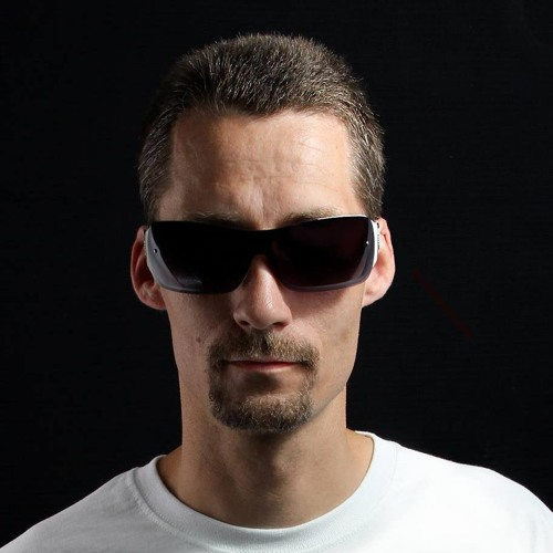 DanyComaro's avatar