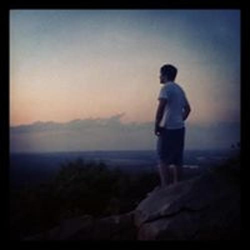 Xton Harris's avatar