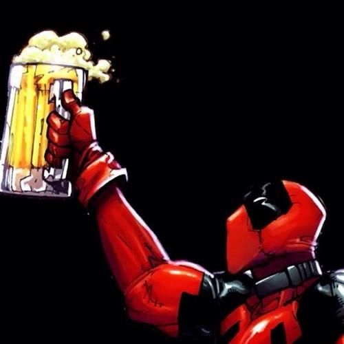DeadpoolMrvl's avatar