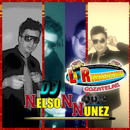 DJ Nelson Atlanta's avatar