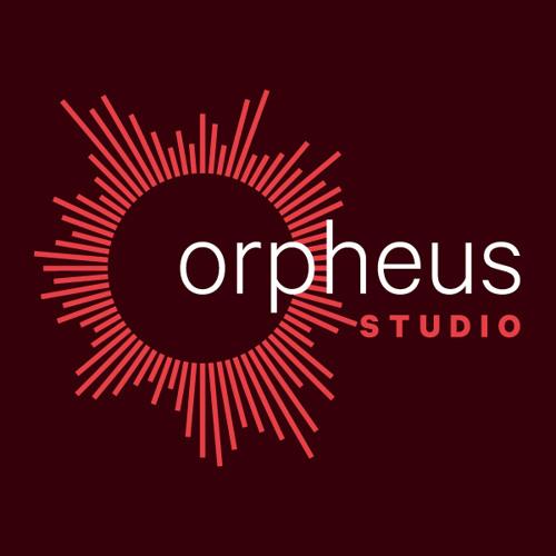 Orpheus Studio's avatar
