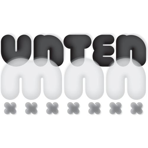 Untenmaa's avatar