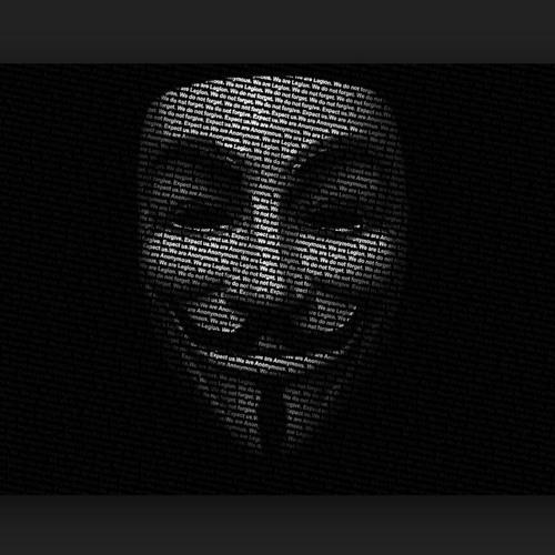 %FunkinLegend%'s avatar