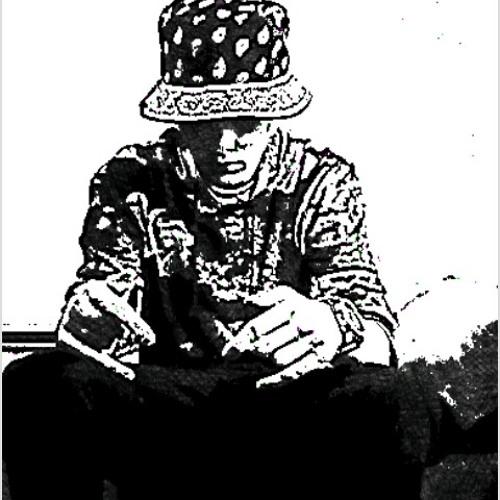 007666_d's avatar