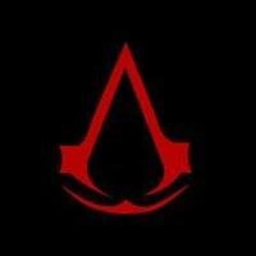 Edonil07's avatar