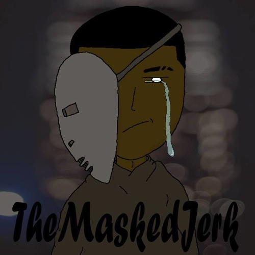 TheMaskedjerk™'s avatar
