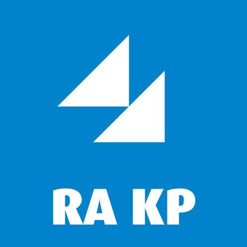 RadioKoper's avatar