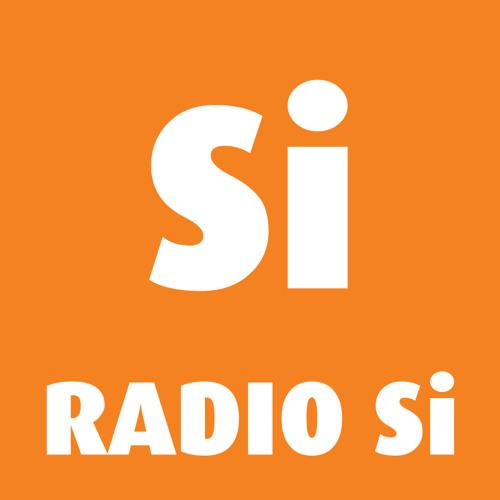 Radio Si's avatar