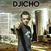 Estoy Enamorado - Marck Anthony En Viña 2012 ( DJ ICHO ) Portada del disco