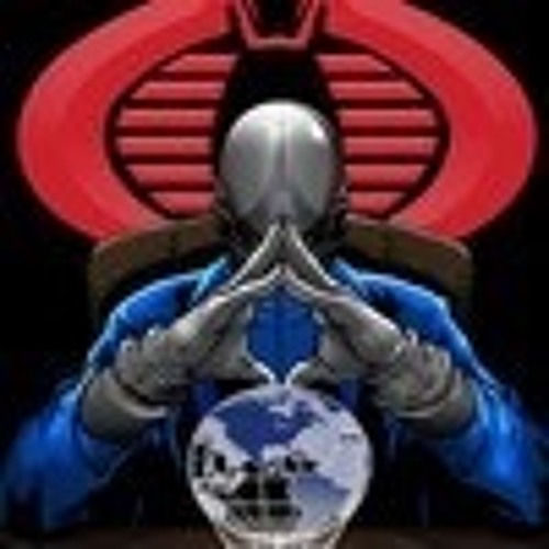 Lorde Koldfingerz's avatar