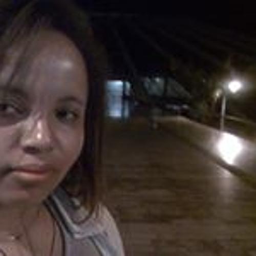 Karina Silva's avatar