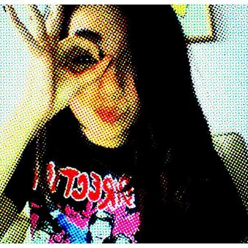 Natalia Anahi ♥♪'s avatar