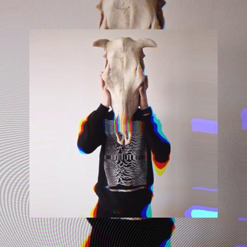 Evgeni Maliukov's avatar