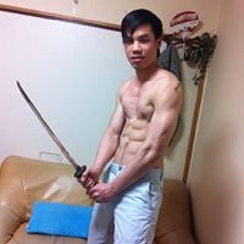 user406007484's avatar