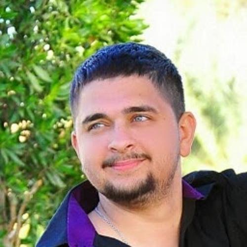 zabulus's avatar